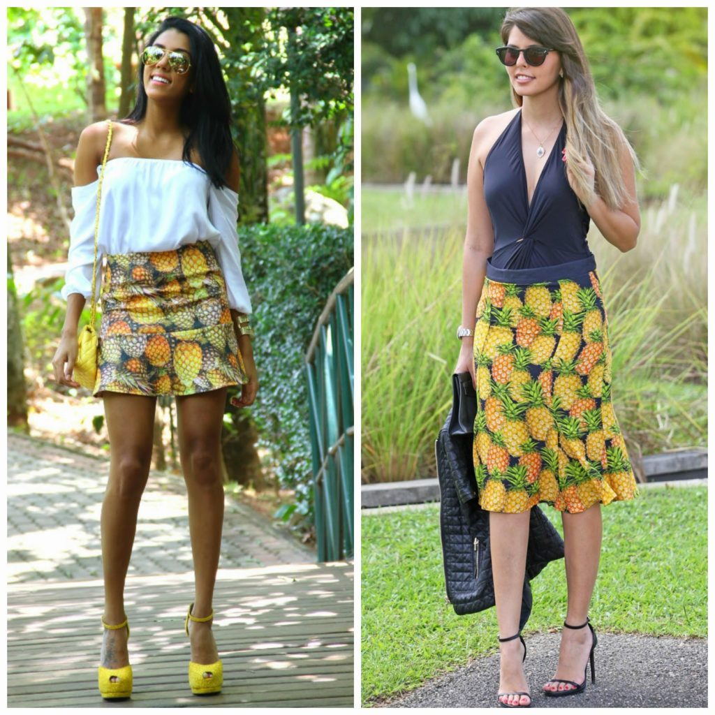 abacaxi-nos-looks-11