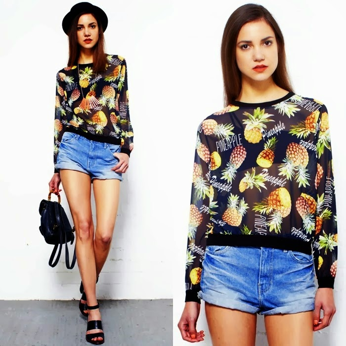 abacaxi-nos-looks-12