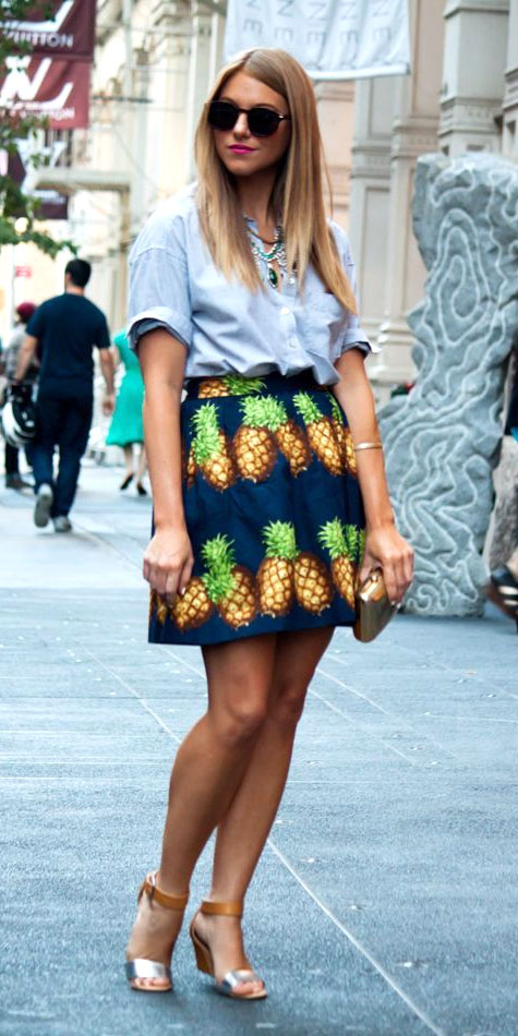 abacaxi-nos-looks-16