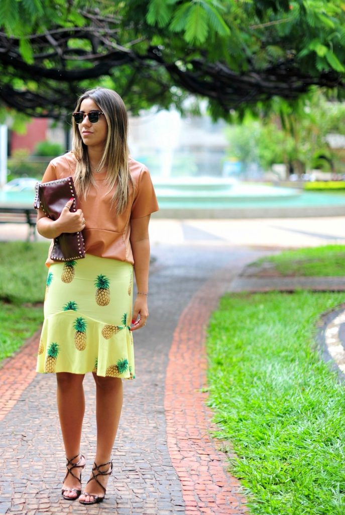 abacaxi-nos-looks-3