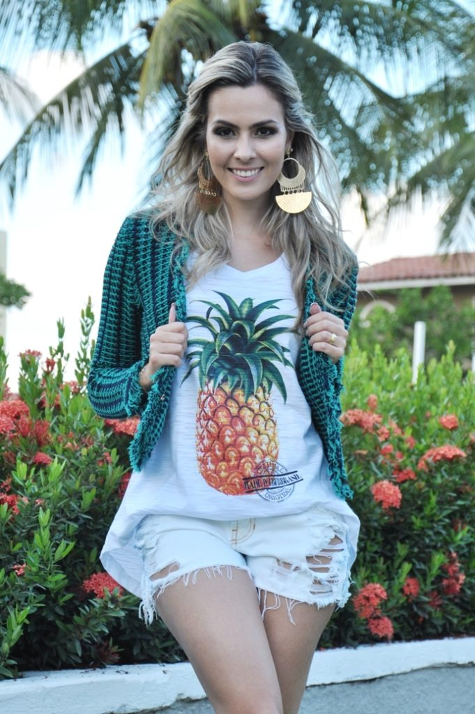 abacaxi-nos-looks-7