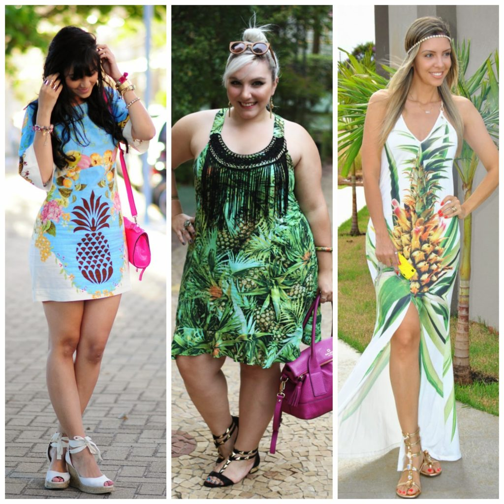 abacaxi-nos-looks-8