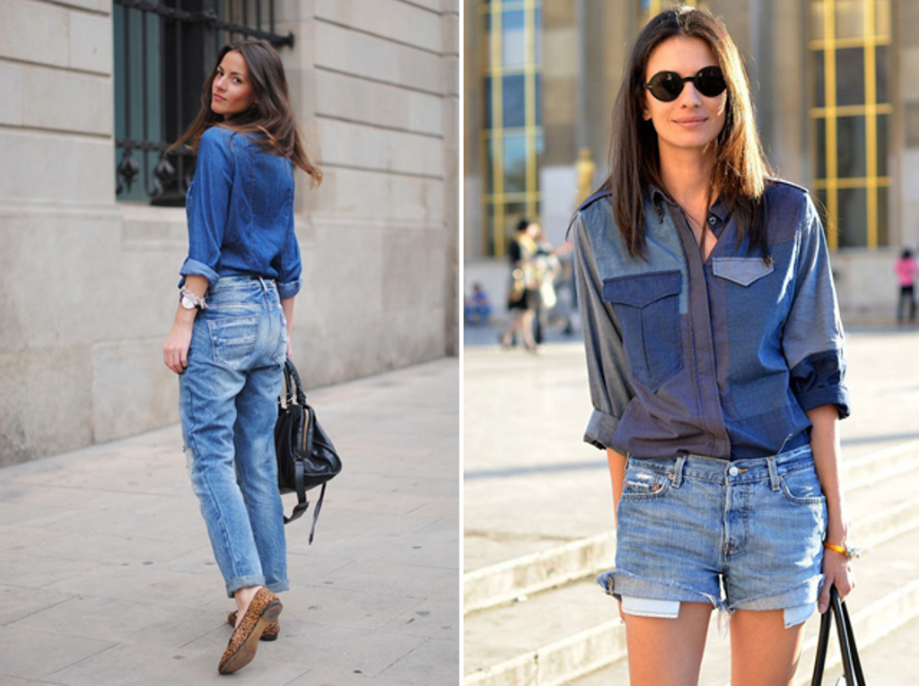 looks-total-jeans-0
