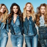 looks-total-jeans-00