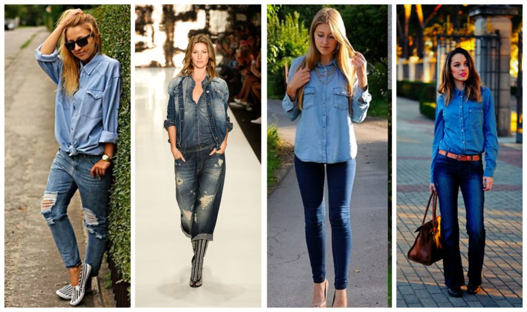 looks-total-jeans-1