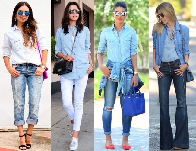 looks-total-jeans-10
