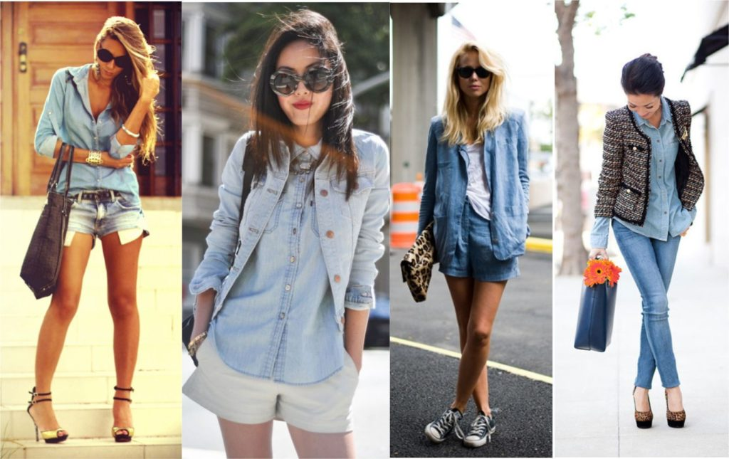 looks-total-jeans-11