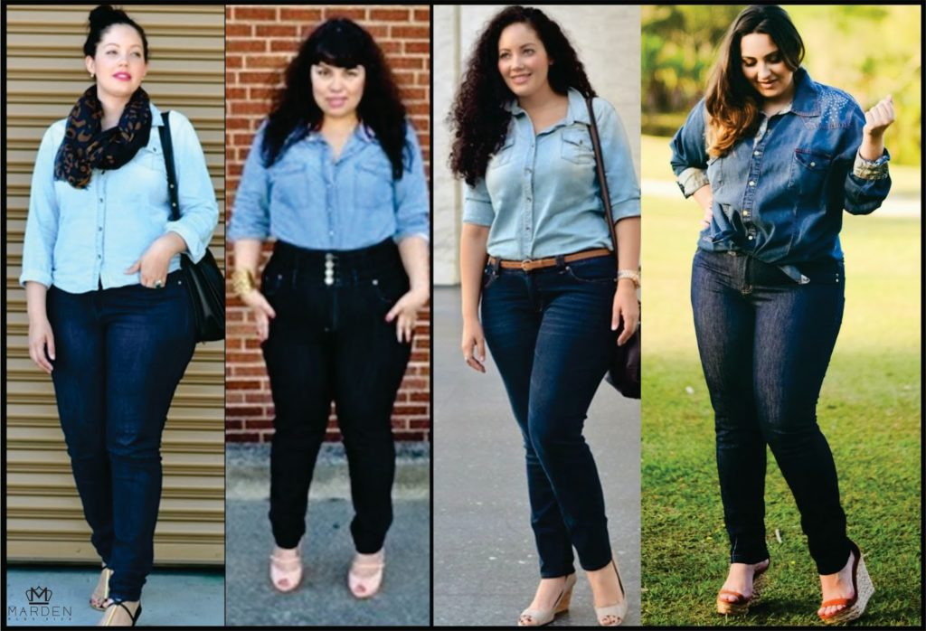 looks-total-jeans-12