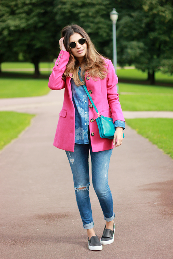 looks-total-jeans-15