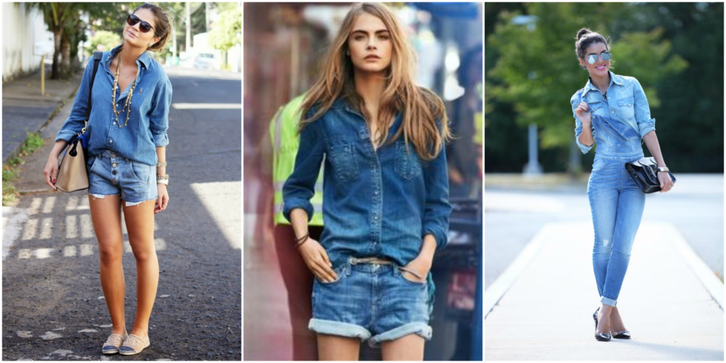 looks-total-jeans-2