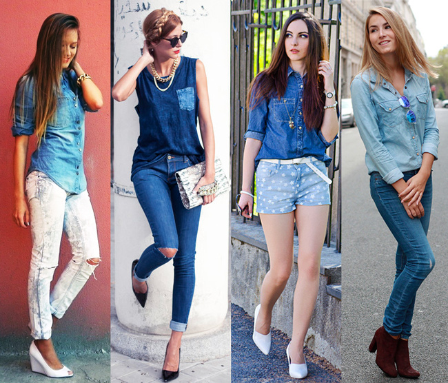looks-total-jeans-5