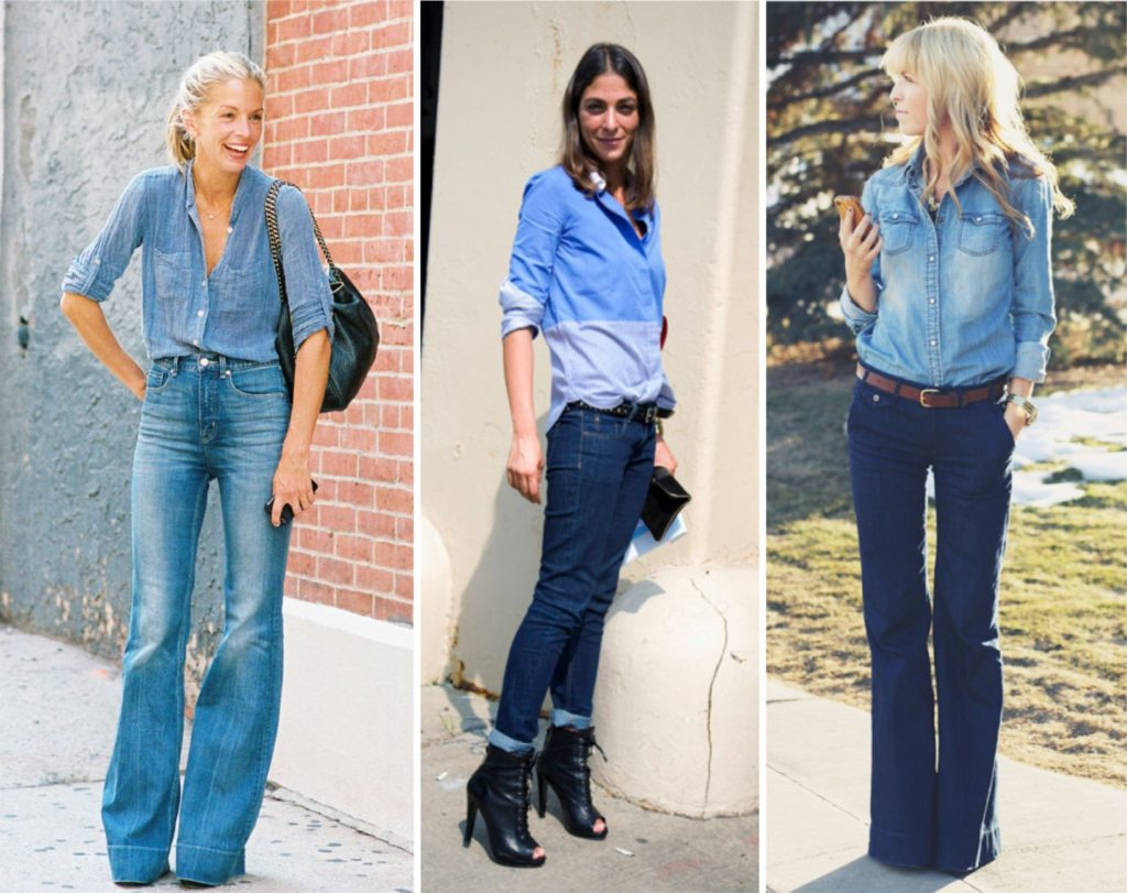 looks-total-jeans-6