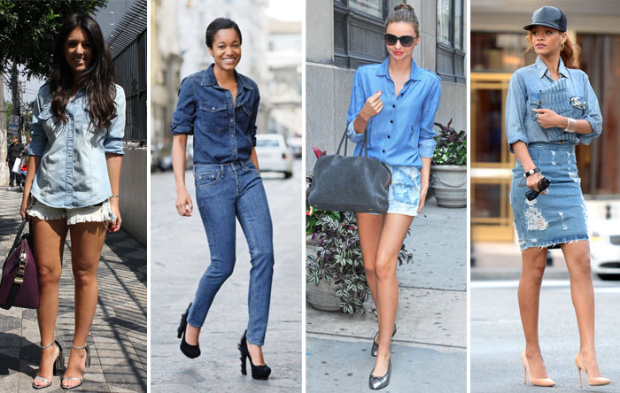 looks-total-jeans-7