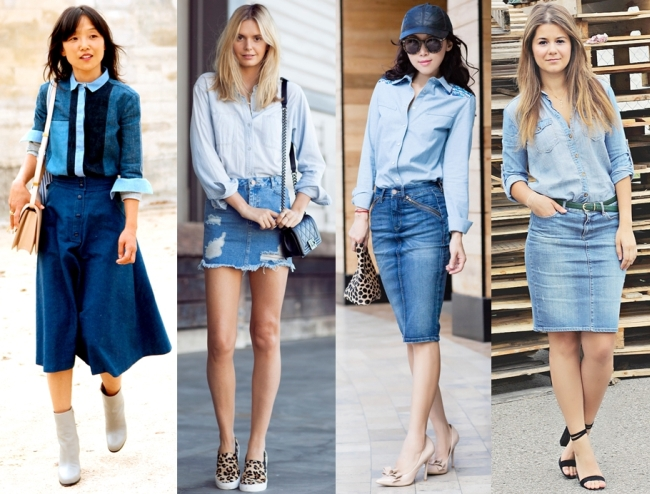 looks-total-jeans-8