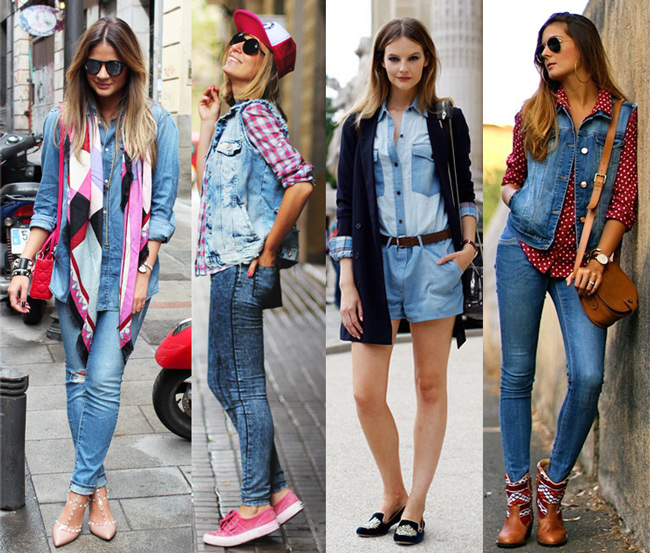 looks-total-jeans-9